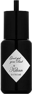 Kilian Women's Fragrances -  GOOD GIRL GONE BAD EXTREME - REFILL - 50 ML