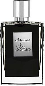 Kilian Women's Fragrances -  INTOXICATED - EAU DE PARFUM - 50 ML