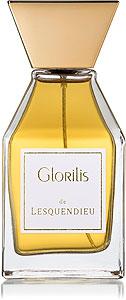 Lesquendieu Women's Fragrances -  GLORILIS - EAU DE PARFUM - 75 ML