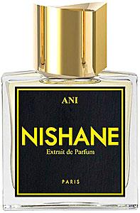 Nishane Women's Fragrances -  ANI - EXTRAIT DE PARFUM - 100 ML