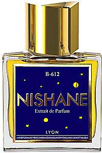 Nishane Women's Fragrances - B-612 - EXTRAIT DE PARFUM - 50 ML