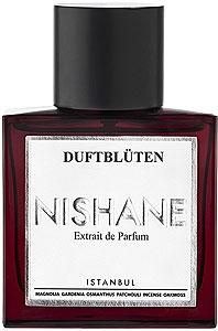 Nishane Women's Fragrances - DUFTBLUTEN - EXTRAIT DE PARFUM - 50 ML