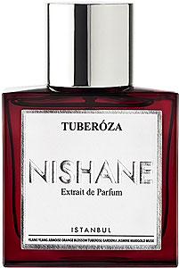 Nishane Women's Fragrances - TUBEROZA - EXTRAIT DE PARFUM - 50 ML