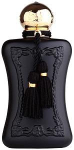 Parfums de Marly Women's Fragrances -  ATHALIA - EAU DE PARFUM - 75 ML