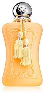 Parfums de Marly Women's Fragrances -  CASSILI - EAU DE PARFUM - 75 ML