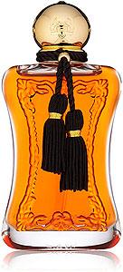 Parfums de Marly Women's Fragrances -  SAFANAD - EAU DE PARFUM - 75 ML