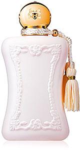 Parfums de Marly Women's Fragrances -  SEDBURY - EAU DE PARFUM - 75 ML