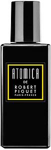 Robert Piguet Women's Fragrances -  ATOMICA - EAU DE PARFUM - 100 ML