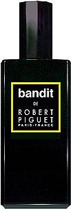 Robert Piguet Women's Fragrances -  BANDIT - EAU DE PARFUM - 100 ML