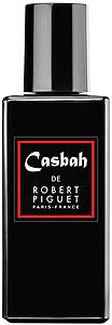 Robert Piguet Women's Fragrances -  CASBAH - EAU DE PARFUM - 100 ML