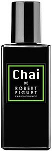 Robert Piguet Women's Fragrances -  CHAI - EAU DE PARFUM - 100 ML