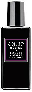 Robert Piguet Women's Fragrances -  OUD DELICE - EAU DE PARFUM - 100 ML