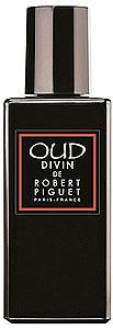 Robert Piguet Women's Fragrances -  OUD DIVIN - EAU DE PARFUM - 100 ML