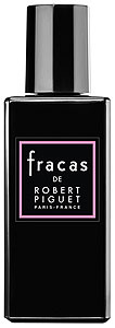 Robert Piguet Women's Fragrances -  FRACAS - EAU DE PARFUM - 100 ML