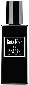 Robert Piguet Women's Fragrances -  BOIS NOIR - EAU DE PARFUM - 100 ML