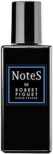 Robert Piguet Women's Fragrances -  NOTES - EAU DE PARFUM - 100 ML