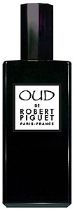 Robert Piguet Women's Fragrances -  OUD - EAU DE PARFUM - 100 ML