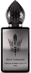 Stephane Humbert Lucas 777 Paris Women's Fragrances - BLACK GEMSTONE - EAU DE PARFUM - 50 ML