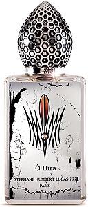 Stephane Humbert Lucas 777 Paris Women's Fragrances - O HIRA - EAU DE PARFUM - 50 ML