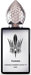Stephane Humbert Lucas 777 Paris Women's Fragrances - OUMMA - EAU DE PARFUM - 50 ML