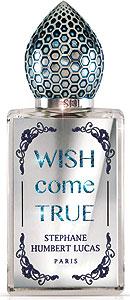 Stephane Humbert Lucas 777 Paris Women's Fragrances - WISH COME TRUE - EAU DE PARFUM - 50 ML