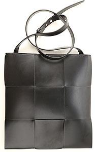 Liviana Conti Shoulder Bag - Fall - Winter 2020/21