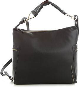 Liviana Conti Shoulder Bag - Fall - Winter 2021/22