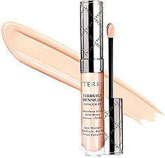 By Terry Women's Makeup - TERRYBLY DENSILISS - CONCEALER N 03 NATURAL BEIGE - 7 ML