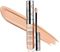 By Terry Women's Makeup - TERRYBLY DENSILISS - CONCEALER N 05 DESERT BEIGE - 7 ML