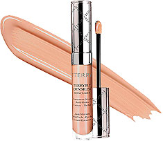 By Terry Women's Makeup - TERRYBLY DENSILISS - CONCEALER N 06 SIENNA COPPER - 7 ML