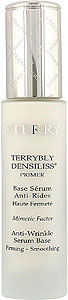 By Terry Women's Makeup - TERRYBLY DENSILISS - PRIMER - 30 ML