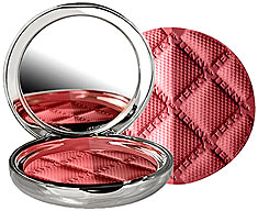 By Terry Women's Makeup - TERRYBLY DENSILISS CONTOURING CONTOUR POWDER - N. 400 ROSY SHAPE - 6 GR