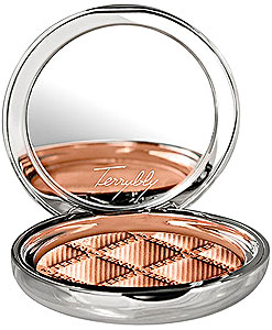 By Terry Women's Makeup - TERRYBLY DENSILISS COMPACT LIFTING FOUNDATION - 01 MELODY FAIR - 5.5 GR