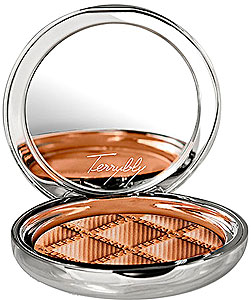 By Terry Women's Makeup - TERRYBLY DENSILISS COMPACT LIFTING FOUNDATION - 05 TOSTED VANILLA - 5.5 GR