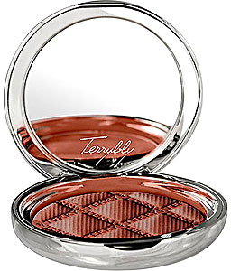 By Terry Women's Makeup - TERRYBLY DENSILISS COMPACT LIFTING FOUNDATION - 07 DESERT BARE - 5.5 GR