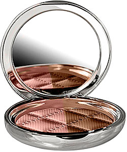 By Terry Women's Makeup - TERRYBLY DENSILISS CONTOURING CONTOUR POWDER - N. 100 FRESH CONTRAST - 6 GR