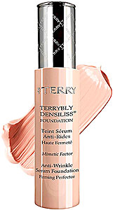 By Terry Women's Makeup - TERRYBLY DENSILISS - FOUNDATION N 01 FRESH FAIR - 30 ML
