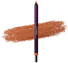 By Terry Women's Makeup - TERRYBLY CRAYON KHOL - N.10 FESTIVE GOLD - 1.2 GR