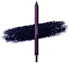 By Terry Women's Makeup - TERRYBLY CRAYON KHOL - N.11 HOLY BLACK - 1.2 GR