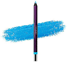 By Terry Women's Makeup - TERRYBLY CRAYON KHOL - N.13 VOODOO BLUE - 1.2 GR