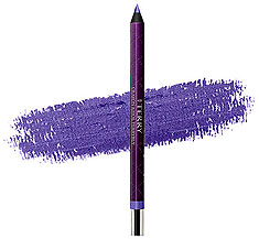 By Terry Women's Makeup - TERRYBLY CRAYON KHOL - N.14 NEO-INDIGO - 1.2 GR