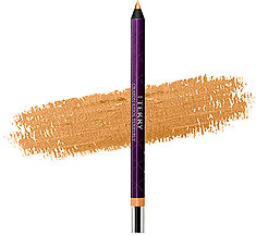 By Terry Women's Makeup - TERRYBLY CRAYON KHOL - N.15 GOLD ORNAMENT - 1.2 GR