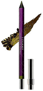 By Terry Women's Makeup - TERRYBLY CRAYON KHOL - N.3 BRONZE GENERATION - 1.2 GR