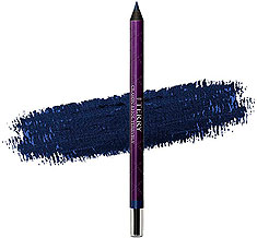 By Terry Women's Makeup - TERRYBLY CRAYON KHOL - N.4 BLUE VISION - 1.2 GR