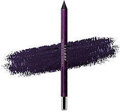 By Terry Women's Makeup - TERRYBLY CRAYON KHOL - N.5 PURPLE LABEL - 1.2 GR