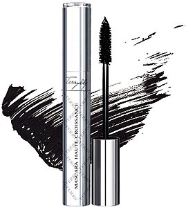 By Terry Women's Makeup - MASCARA TERRYBLY - N.1 BLACK - 9 ML