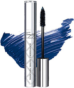 By Terry Women's Makeup - MASCARA TERRYBLY - N.3 BLUE - 9 ML