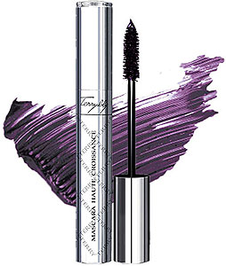 By Terry Women's Makeup - MASCARA TERRYBLY - N.4 PURPLE - 9 ML