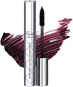 By Terry Women's Makeup - MASCARA TERRYBLY - N.7 ORCHID - 9 ML