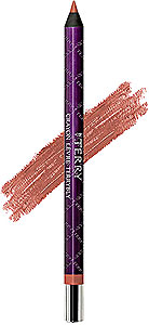 By Terry Women's Makeup - TERRYBLY CRAYON LEVRES - N.1 PERFECT NUDE - 1.2 GR